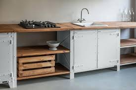 Narrow Kitchen Storage Cabinet Narrow Kitchen Storage Cabinet Er Narrow Kitchen Storage