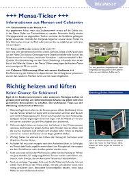 Schlafzimmer Nicht Heizen Studentenwerk Oldenburg Downloads