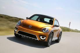 volkswagen beetle concept volkswagen beetle dune concept drive review auto express