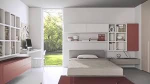modern teenage bedroom ideas youtube home interior