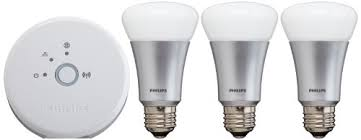 hue lights amazon black friday philips 431643 hue personal wireless lighting starter pack