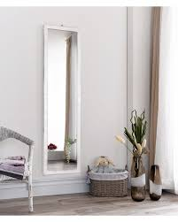 mirrors awesome metal wall mirror tin mirror frames rustic metal amusing metal wall mirror home decor with chair and hamper and vases and flowers