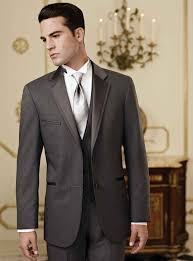 top 11 mens party wear you should have livinghours