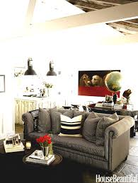 Modern Sofa Sets Living Room Large Size Of Living Room Sofa Set Designs For Small Tv Ideas