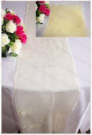 Light Pink Table Cloth Yellow Table Decorations Promotion Shop For Promotional Yellow