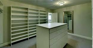 10 ways to increase closet space harkraft builders