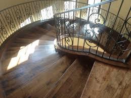 floor and decor mesquite tx floor and decor mesquite wood floors with regard to floor