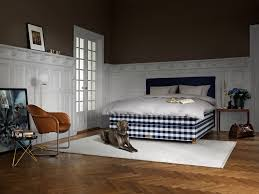 Designing A Bed 26 Best Hastens In Your Home Images On Pinterest 3 4 Beds