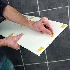 revetement mural adhesif pour cuisine revetement mural salle de bain adhesif revetement mural salle de