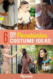pocahontas costume halloween city best 25 diy pocahontas costume ideas on pinterest pocahontas