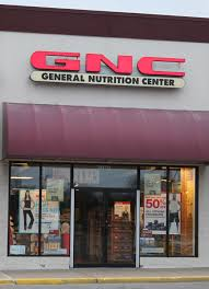 gnc thanksgiving hours major retailers u0027 supplements found not to contain labeled contents