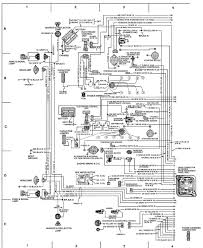78 cherokee wiring diagram on 78 images free download wiring