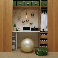 fitted bedroom furniture bolton u2014 all home design solutions