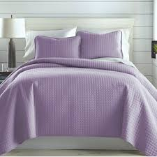 Cheap Purple Bedding Sets Purple Bedding Sets You Ll Wayfair