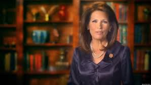 Michele Bachmann Meme - michele bachmann retiring from congress in 2014 video huffpost
