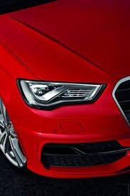 what is s line audi 156 best audi a3 images on audi a3 car and architecture
