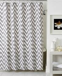 decor fantastic curtain design with pretty macys curtains ideas