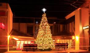 san francisco tree lighting 2017 castro holiday tree lighting 2017 at san francisco ca san francisco