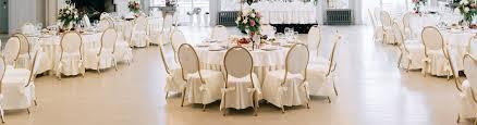 salle de mariage 91 location salle de réception dans le 91 aux tulipes 01 69 12 22 22