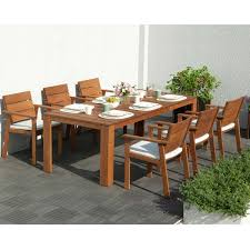 dining sets costco
