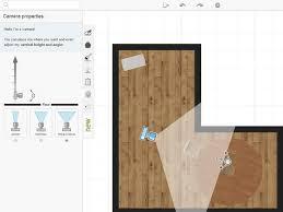 Room Decorator App 5 Free Online Room Design Applications