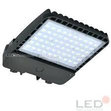 12 Volt Dc Led Light Fixtures 12 Volt Light Fixtures Socket Dc Light Fixtures Low Voltage Light