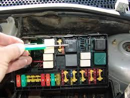 2012 ford focus radiator diagram 2002 ford focus engine diagram