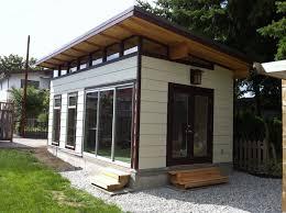 brocktonplace com page 74 contemporary outdoor backyard with