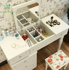 bedroom espresso dresser dressers for small spaces small bedroom