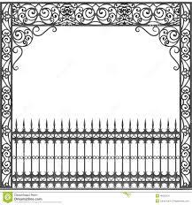 new orleans wrought iron balcony stock photo image 48536070