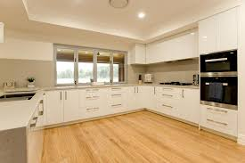 Flat Pack Kitchen Cabinets Perth Kitchens Cabinet Makers Wardrobes And Bathroom Renovation Bunbury