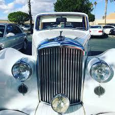 bentley old old bentley autos