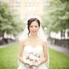 bridal hair and makeup weddings