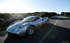 future pagani 2013 pagani huayra first drive motor trend
