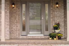 can you use an existing door for a barn door quality doors enterprise home improvements
