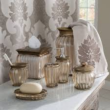 bathroom collections classy bathroom collections bathrooms