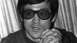 film mandarin boss and me bruce lee the big boss and the 3 million man south china morning