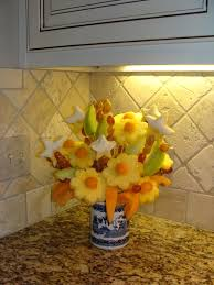 send fruit bouquet 121 best fruit bouquet images on fruit arrangements
