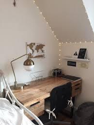 bedroom ideas tumblr room inspiration tumblr