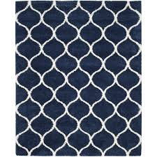 Throw Rugs For Bathroom by Bathroom Amazing 8 X 10 Rugs Area Shop The Best Deals For Sep 2017