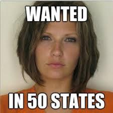 Memes Hot - hot girl meme funny hot chick photos and pics