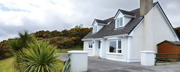 luxury holiday homes donegal sea view donegal town u2022 donegal holiday accommodation