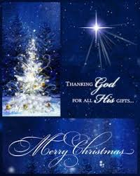blessed merry christmas sayings happy