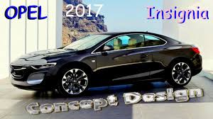 opel insignia 2013 review auto cars