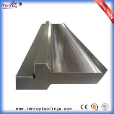 tenroy china manufacturing industry hydraulic press brake manual