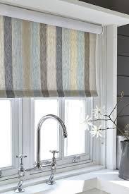 Kitchen Sink Size And Window by Kitchen Adorable Kitchen Window Dressing Blinds Walmart Window