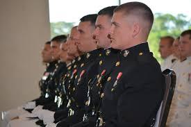 usmc alumni auburn marines