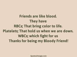thanksgiving friendship thanks for being a friend quote thanksgiving quotes in tamil best