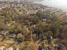 pine bay real estate jack lingo realtor
