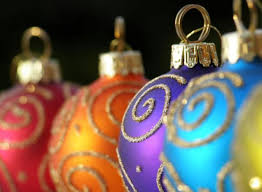 decors amazing ornaments and